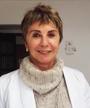 Cely González Guiomar