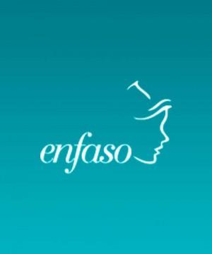 ENFASO - Servicios de Enfermería