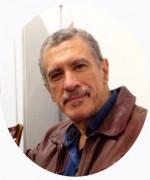Uribe Damy Luis Martín