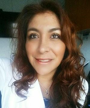 Torres Rojas María Ginet