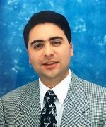 Márquez Cháves Andrés
