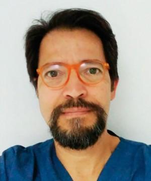 Alba Mendoza Oscar Manuel