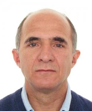 Londoño Ricardo